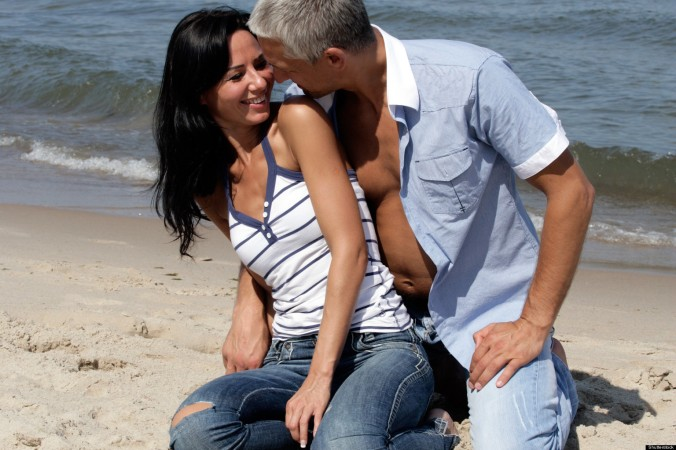 online dating for older adults uk